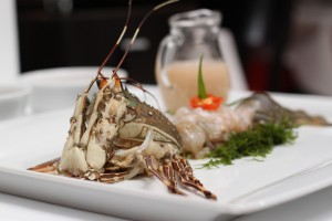3198218-whole-lobster-ceviche (1)